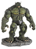 marvel select abomination action figure diamond