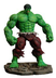marvel select incredible green hulk line