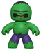 marvel mighty muggs series figure hulk