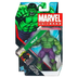 marvel universe hulk action figure series