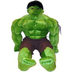 marvel avengers incredible hulk cuddle pillowtime