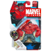 hasbro marvel universe series single pack