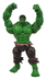 diamond select toys marvel incredible hulk