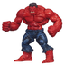 marvel universe hulk figure inches determined