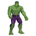 marvel avengers titan hero series hulk