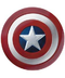 child captain america shield ultra cool