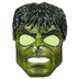 marvel avengers hulk light-up mask feel