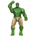 marvel avengers movie action figure gamma
