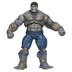 marvel universe hulk figure inches bruce