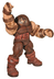 diamond select marvel juggernaut action figure