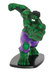 marvel hulk figure incredible comics tall