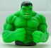 hulk bust bank incredible kicks all-new