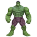marvel mighty battlers gamma slam hulk