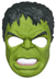 marvel avengers movie roleplay hero mask