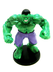 marvel miniature alliance figurine hulk individually