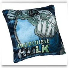 Incredible 13INCH Decorative Pillow