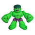 hulk playskool heroes marvel super hero