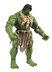 diamond select toys marvel barbarian hulk