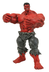 diamond select toys marvel hulk action