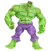 marvel universe series action figure hulk