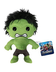 funko marvel plushies avengers plush figure