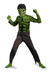 hulk avengers basic child costume help