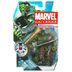 marvel universe series shield single pack